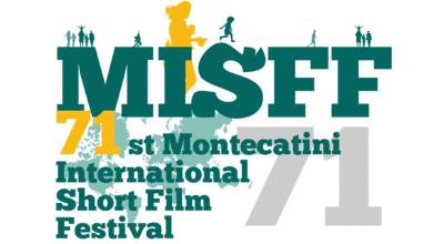Photo of PISTOIA – MISFF: la rassegna internazionale del cortometraggio torna in formato multimediale
