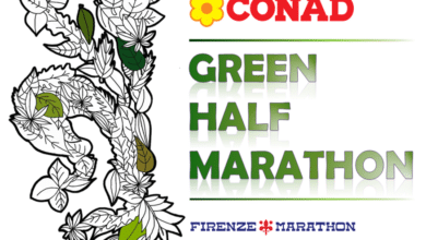 Photo of FIRENZE – Firenze Marathon lancia la Conad Green Half Marathon