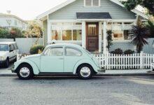 Photo of Comprare un'automobile usata, modalità d'acquisto e consigli
