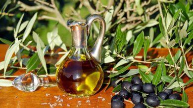 Photo of Frena la produzione dell'olio d'Oliva in Italia. Sale la produzione spagnola.