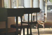 chair 1148930 1280