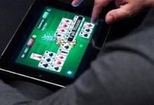 Photo of Il Covid-19 ha cambiato (e come?) il mondo del gioco d'azzardo fisico e online?