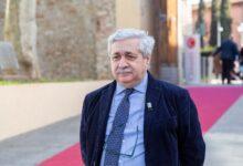 Photo of Vino, finanziamento da 200mila euro all'associazione che unisce Consorzio Vino Chianti e Consorzio Tutela Morellino di Scansano