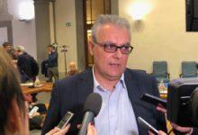 Photo of Giacomo Martelli riconfermato presidente di Acli Toscana