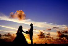 Photo of LIVORNO – Matrimonio in villa o al mare, avviso pubblico del Comune di Bibbona per la ricerca di location