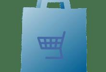 shopping bag 1699644 1280