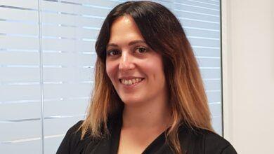 Sara Montomoli