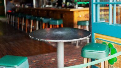 ristoro ristoranti e bar