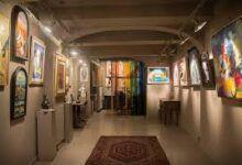 Galleria Mentana