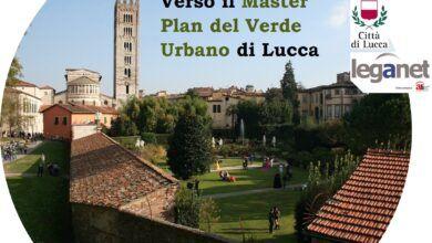 Lucca MPVU