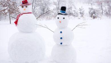 snowmen 2699483 1280