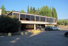 Ospedale Pietro Palagi