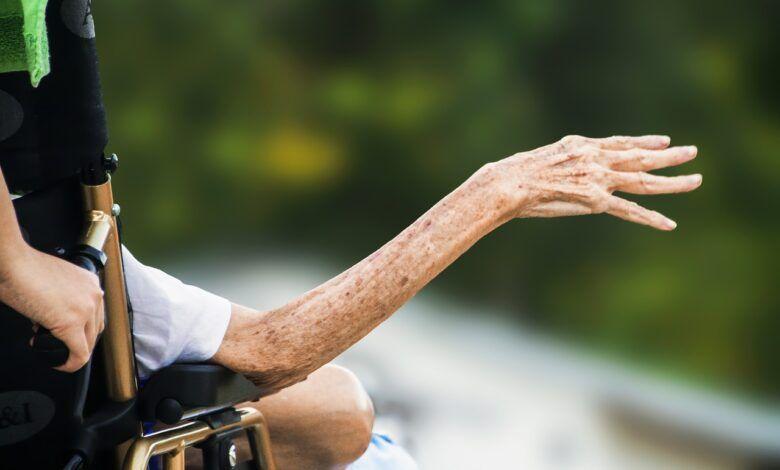 hospice 1794351 1280