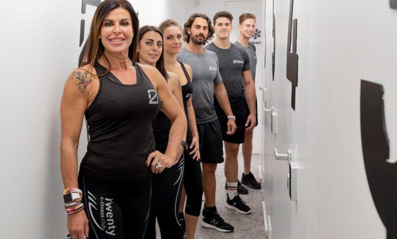 twenty-fitness-club1