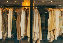 fashion 1031469 1280