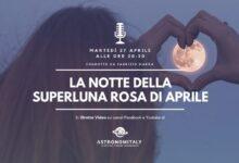 superluna rosa di aprile 804x452 1
