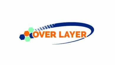 Over Layer