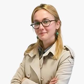 Photo of Roberta Vaduva