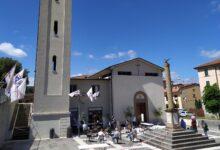 Acli Arezzo Premiazioni concorso letterario 2020 1