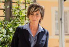 Erica Mazzetti Deputata Forza Italia