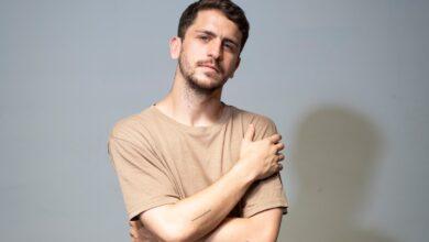 Roberto Doveri Nuovo Balletto di Toscana