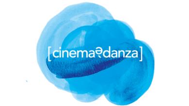 CinemaeDanza 2021 1 1