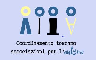 Coordinamento Toscano 1