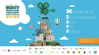 montecatini film fest 2021